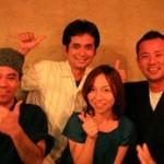 kawamane381abe381a6